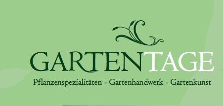 """Gartentage in Seitenstetten mit Imker Vortrag """"Yasmin Zwinz"""""""