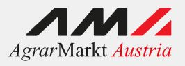 Imkereiförderung  AgrarMarkt Austria