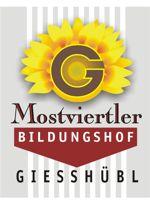 Pflanzen- und Raritätenmarkt   MBH Gieshübl